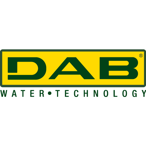 Dab Water