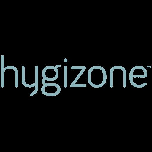 Hygizone