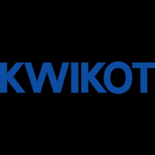 Kiwkot